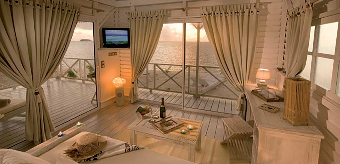 https://tahititourisme.com.au/wp-content/uploads/2017/07/SLIDER-Opoa-Beach-Hotel.jpg