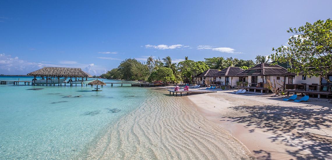 https://tahititourisme.com.au/wp-content/uploads/2017/07/SLIDER1-Havaiki-Lodge.jpg