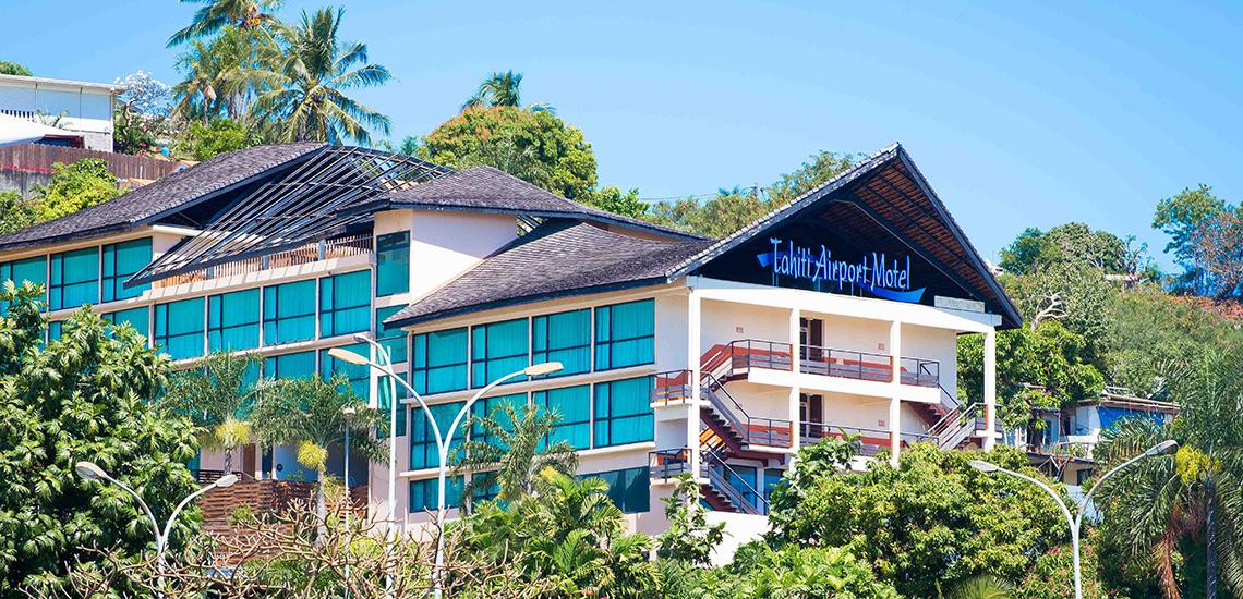 https://tahititourisme.com.au/wp-content/uploads/2017/07/SLIDER1-Tahiti-Airport-Motel.jpg