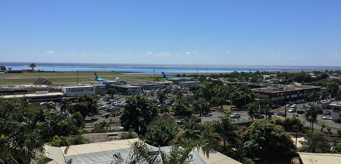https://tahititourisme.com.au/wp-content/uploads/2017/07/SLIDER2-Tahiti-Airport-Motel.jpg