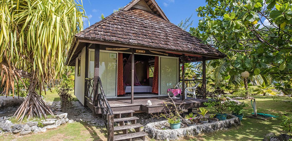 https://tahititourisme.com.au/wp-content/uploads/2017/07/SLIDER2-Tokerau-Village.jpg