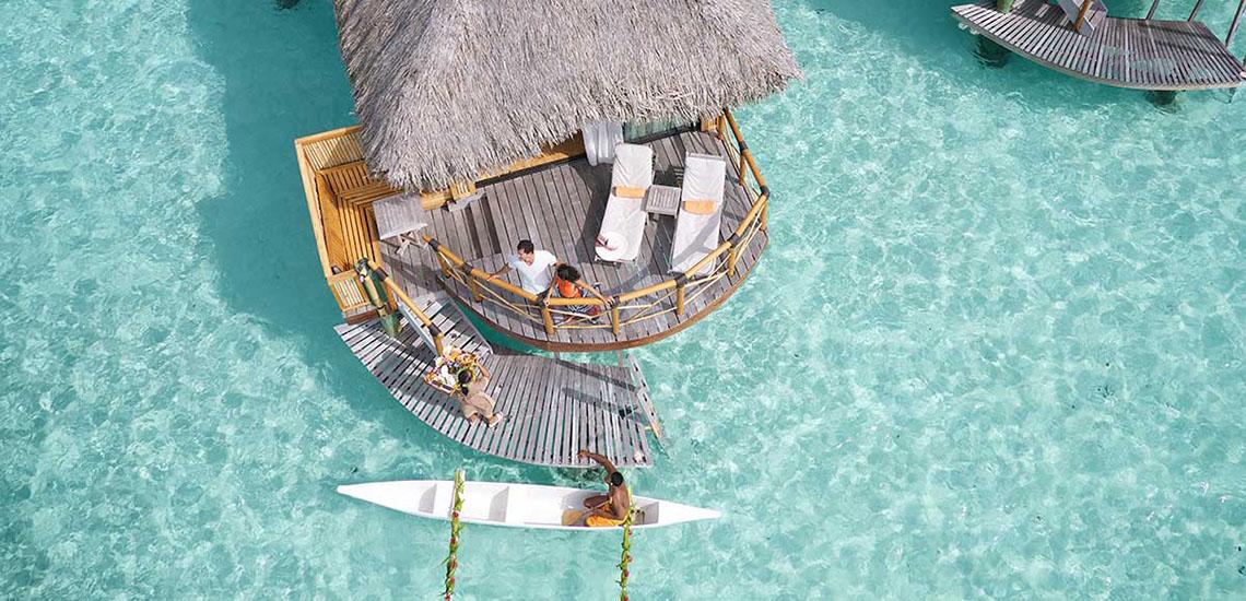 https://tahititourisme.com.au/wp-content/uploads/2017/07/SLIDER3-Bora-Bora-Pearl-Resort-Spa.jpg