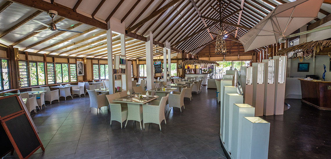 https://tahititourisme.com.au/wp-content/uploads/2017/07/SLIDER3-Havaiki-Lodge.jpg