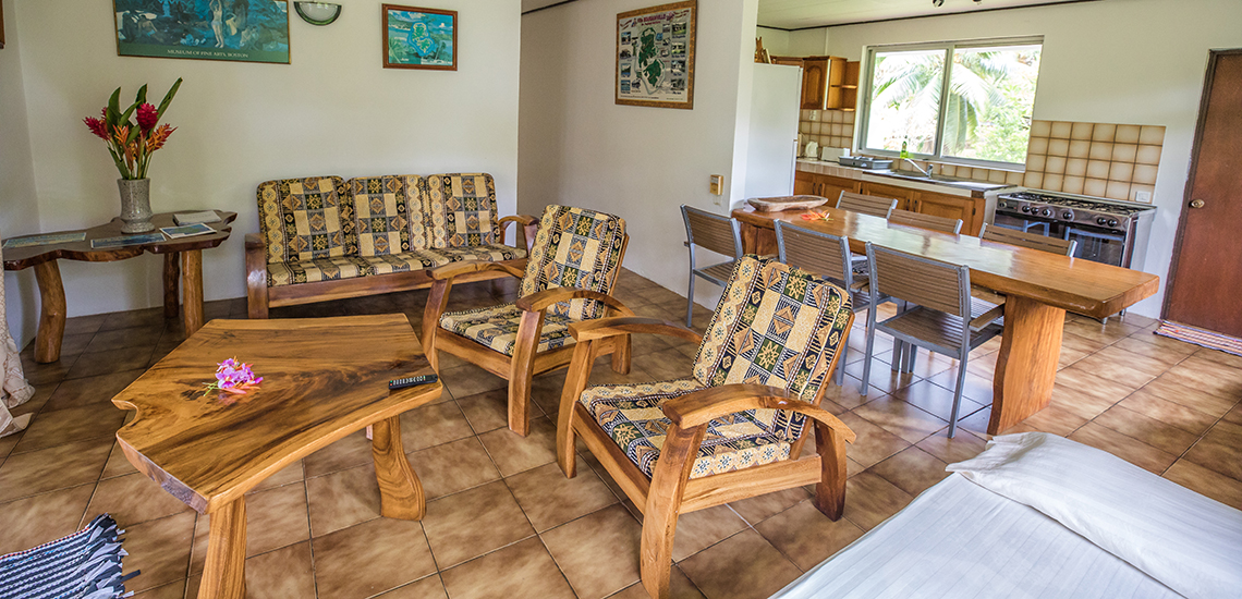 https://tahititourisme.com.au/wp-content/uploads/2017/07/SLIDER3-Pension-Bougainville.jpg