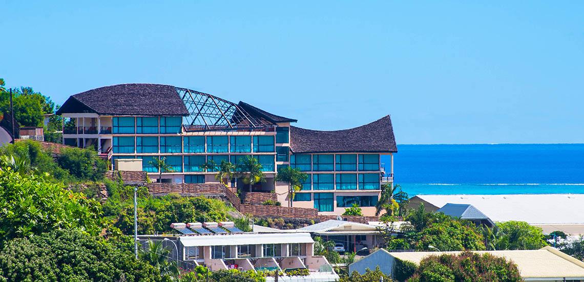 https://tahititourisme.com.au/wp-content/uploads/2017/07/SLIDER3-Tahiti-Airport-Motel.jpg