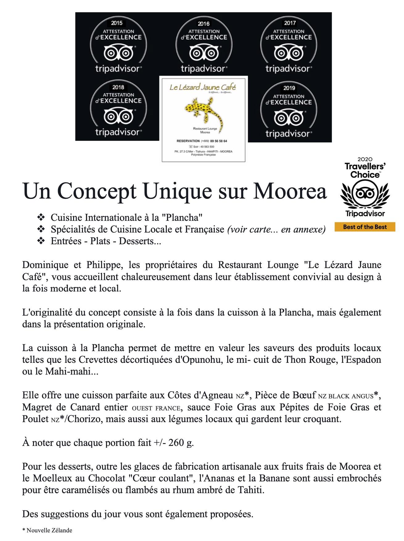 https://tahititourisme.com.au/wp-content/uploads/2017/08/1ère-de-page-FACEBOOK-2020.jpg