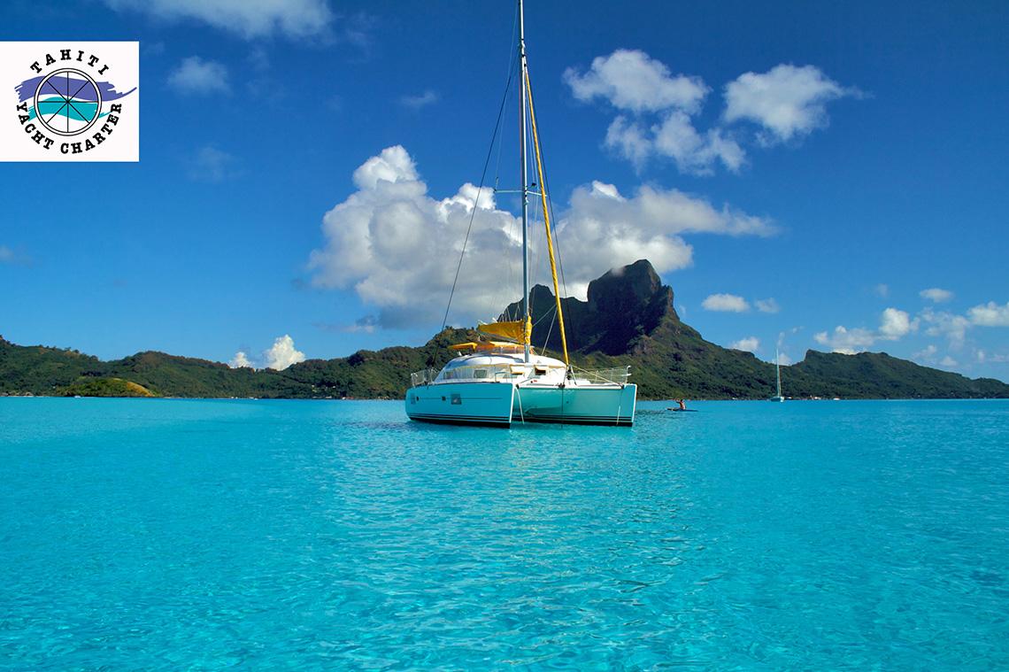 https://tahititourisme.com.au/wp-content/uploads/2017/08/ACTIVITES-NAUTIQUES-Tahiti-Yacht-Chater-Raiatea-1.jpg