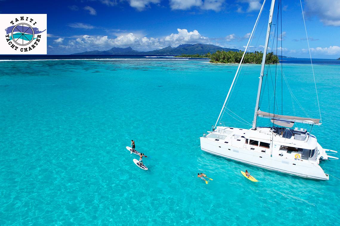 https://tahititourisme.com.au/wp-content/uploads/2017/08/ACTIVITES-NAUTIQUES-Tahiti-Yacht-Chater-Raiatea-2.jpg