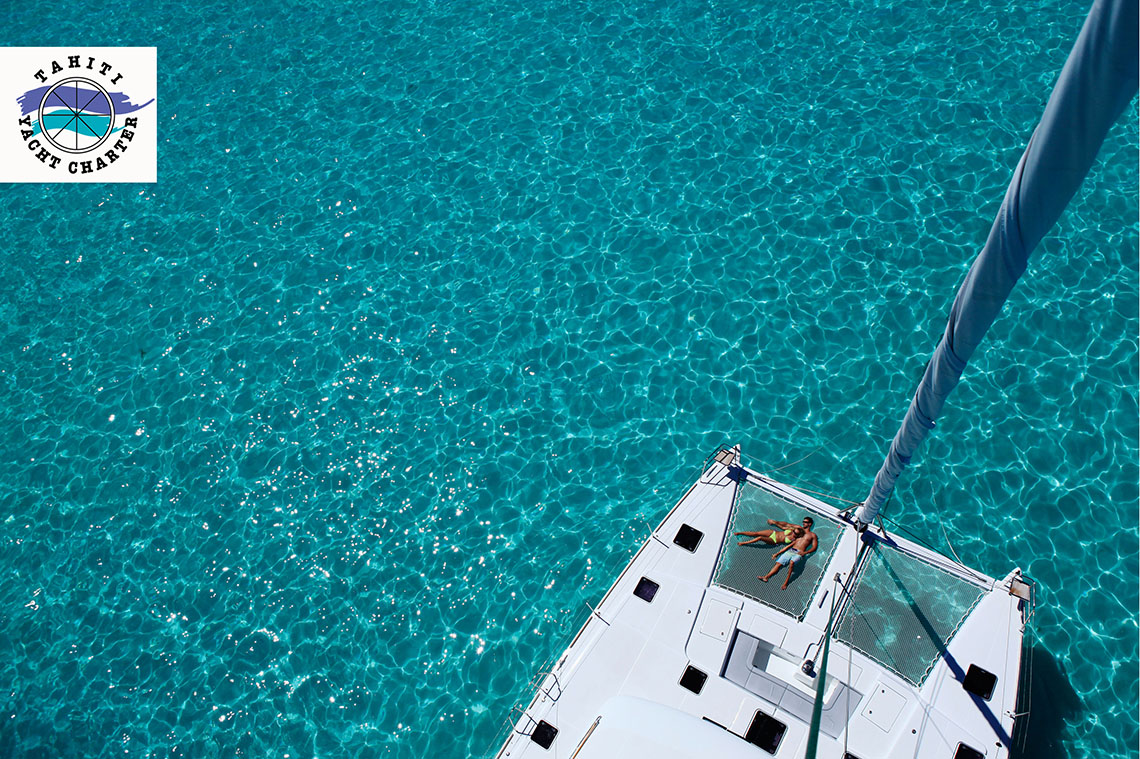 https://tahititourisme.com.au/wp-content/uploads/2017/08/ACTIVITES-NAUTIQUES-Tahiti-Yacht-Chater-Raiatea-3.jpg