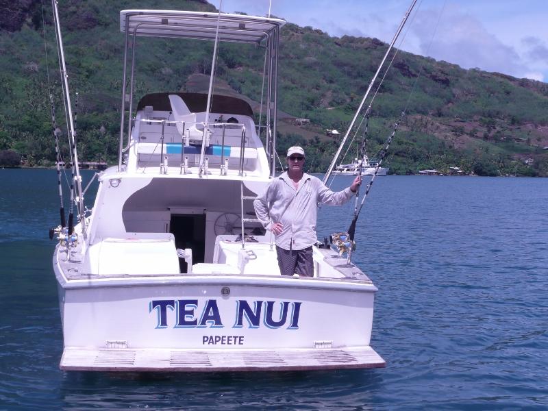 https://tahititourisme.com.au/wp-content/uploads/2017/08/ACTIVITES-NAUTIQUES-Tea-Nui-Services.jpg