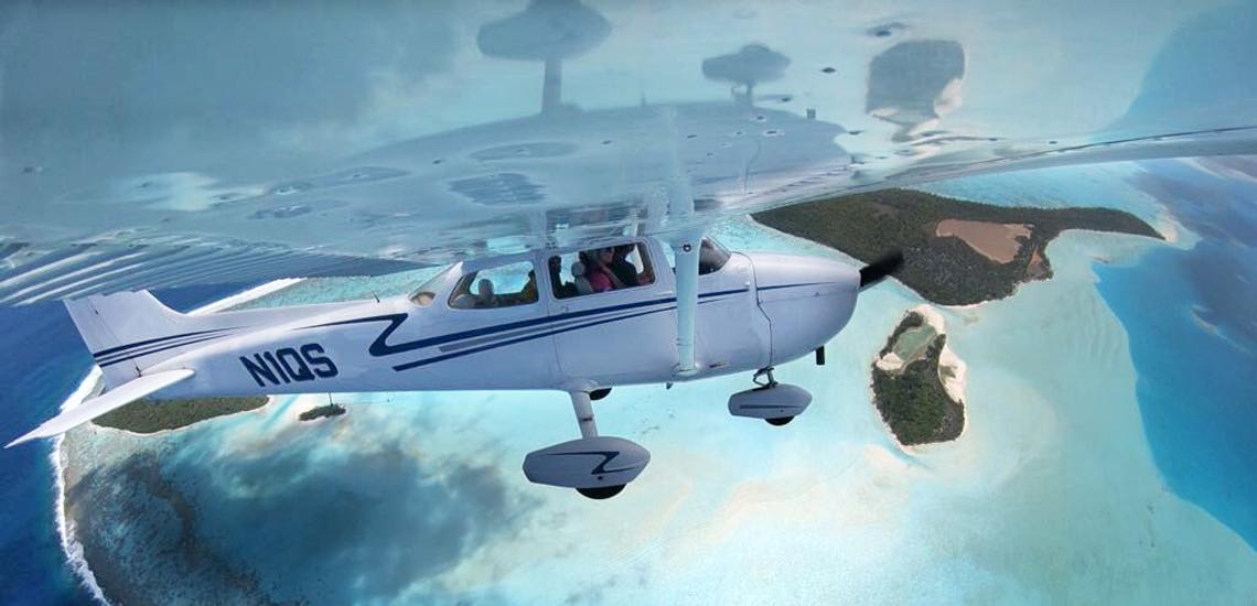 https://tahititourisme.com.au/wp-content/uploads/2017/08/Cessna-on-Flight-©-C3P.jpg