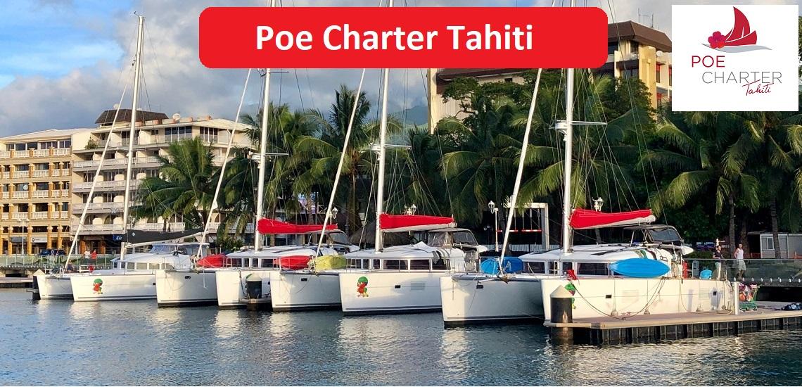 https://tahititourisme.com.au/wp-content/uploads/2017/08/Cover-fiche-compagnie-Poe-Charter-1140x550-1.jpg
