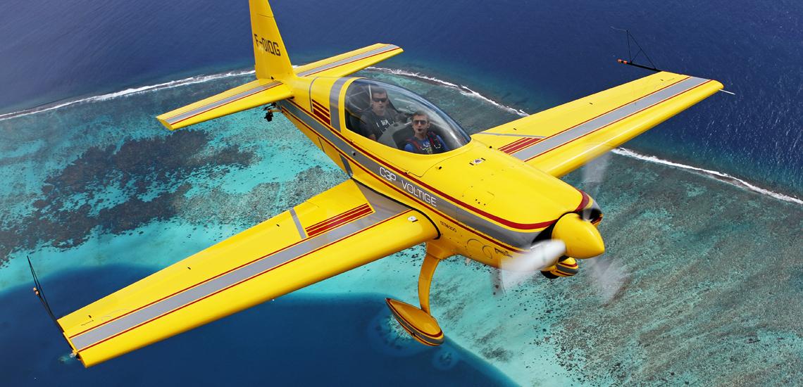 https://tahititourisme.com.au/wp-content/uploads/2017/08/Extra-200-Aerobatic-Flight-©-C3P.PF_.jpg