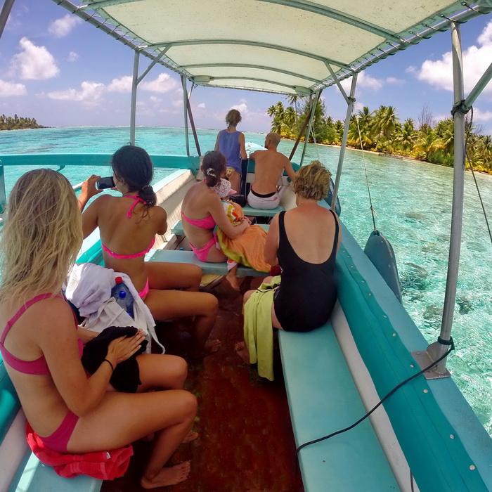 https://tahititourisme.com.au/wp-content/uploads/2017/08/GOPR0554.JPG-Tahiti-tourisme-2.jpg