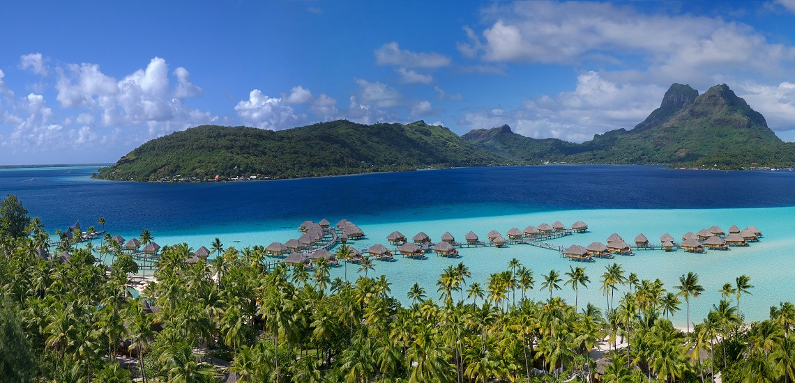 https://tahititourisme.com.au/wp-content/uploads/2017/08/HEBERGEMENT-Bora-Bora-Pearl-Beach-Resort-1.jpg