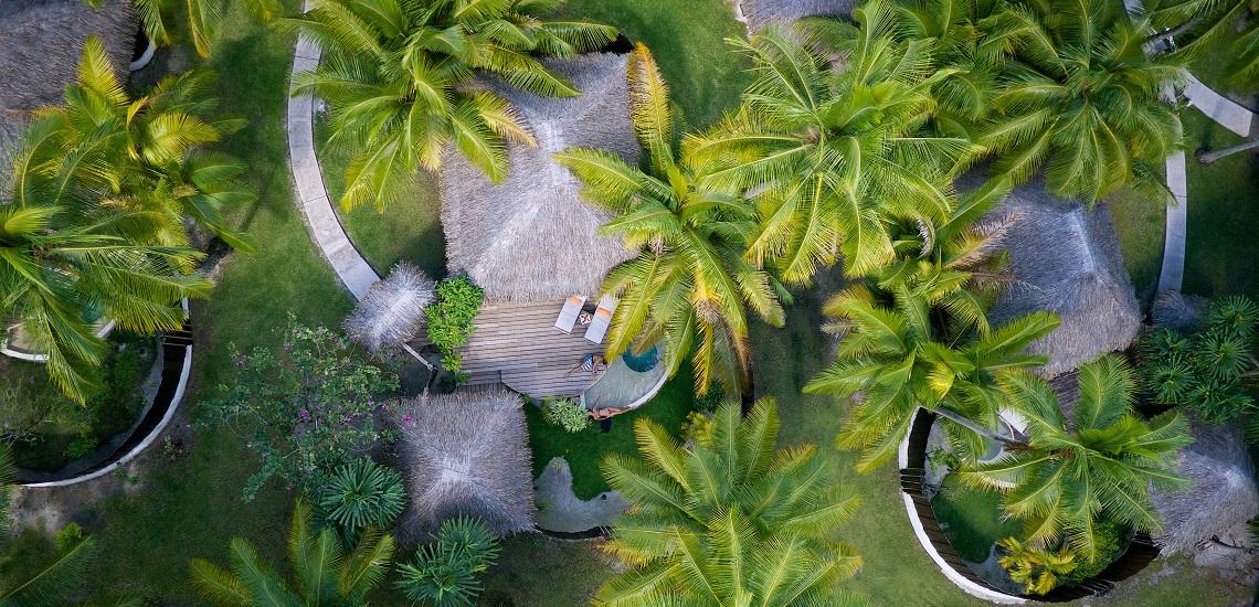 https://tahititourisme.com.au/wp-content/uploads/2017/08/HEBERGEMENT-Bora-Bora-Pearl-Beach-Resort-2.jpg
