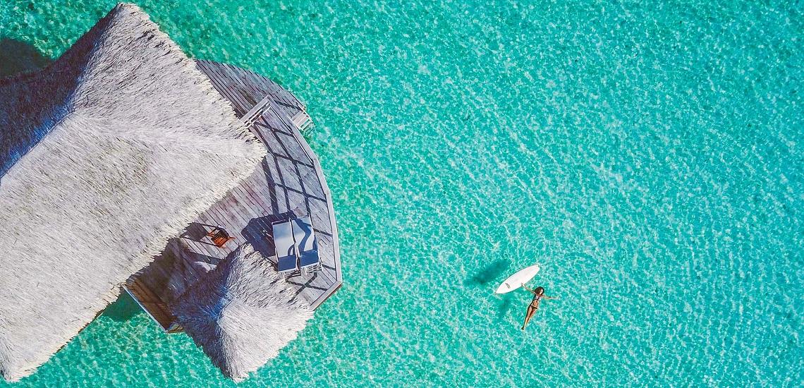 https://tahititourisme.com.au/wp-content/uploads/2017/08/HEBERGEMENT-Le-Tahaa-Island-Resort-Spa-1.jpg