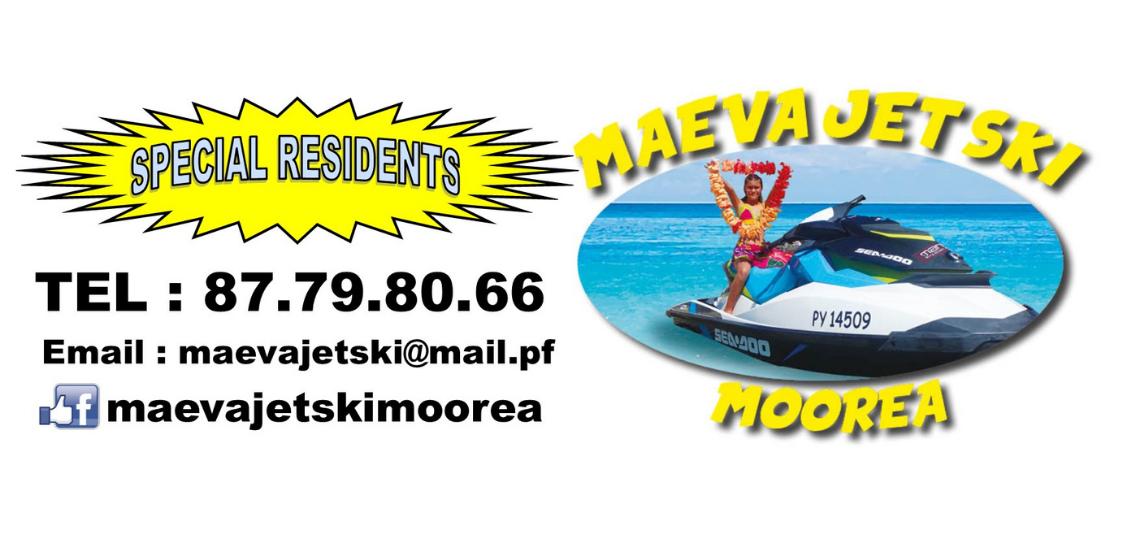 https://tahititourisme.com.au/wp-content/uploads/2017/08/Maevajetskitoursphotocouverturure_1140x550px-1.png