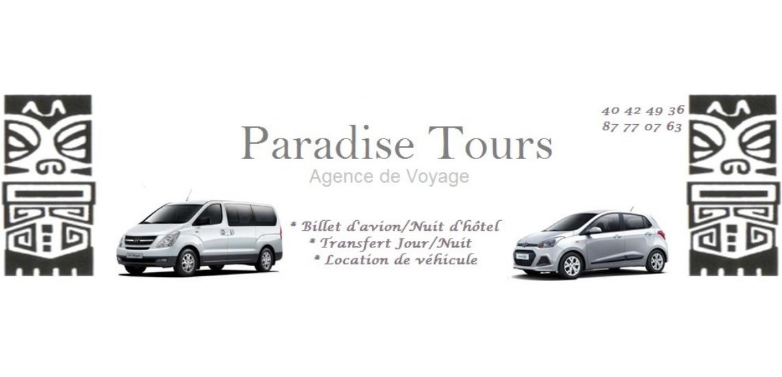 https://tahititourisme.com.au/wp-content/uploads/2017/08/Paradise-Tours.png