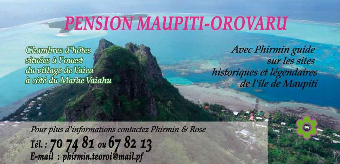 https://tahititourisme.com.au/wp-content/uploads/2017/08/Pension-Maupiti-Orovaru.png