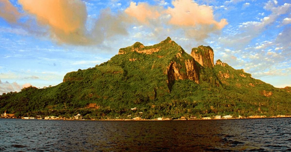 https://tahititourisme.com.au/wp-content/uploads/2017/08/PolynesiaIslandTour_1140x550-min.png