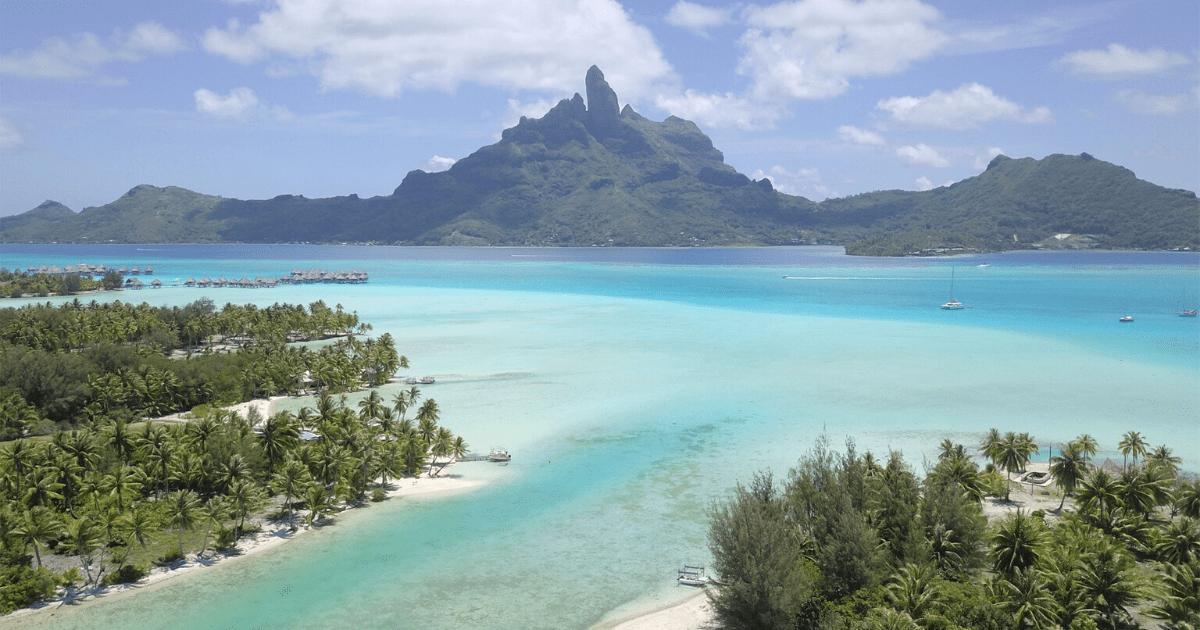 https://tahititourisme.com.au/wp-content/uploads/2017/08/PolynesieTrip_1140x550-min.png