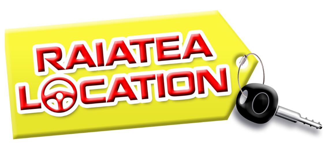 https://tahititourisme.com.au/wp-content/uploads/2017/08/Raiatea-Location-1.png