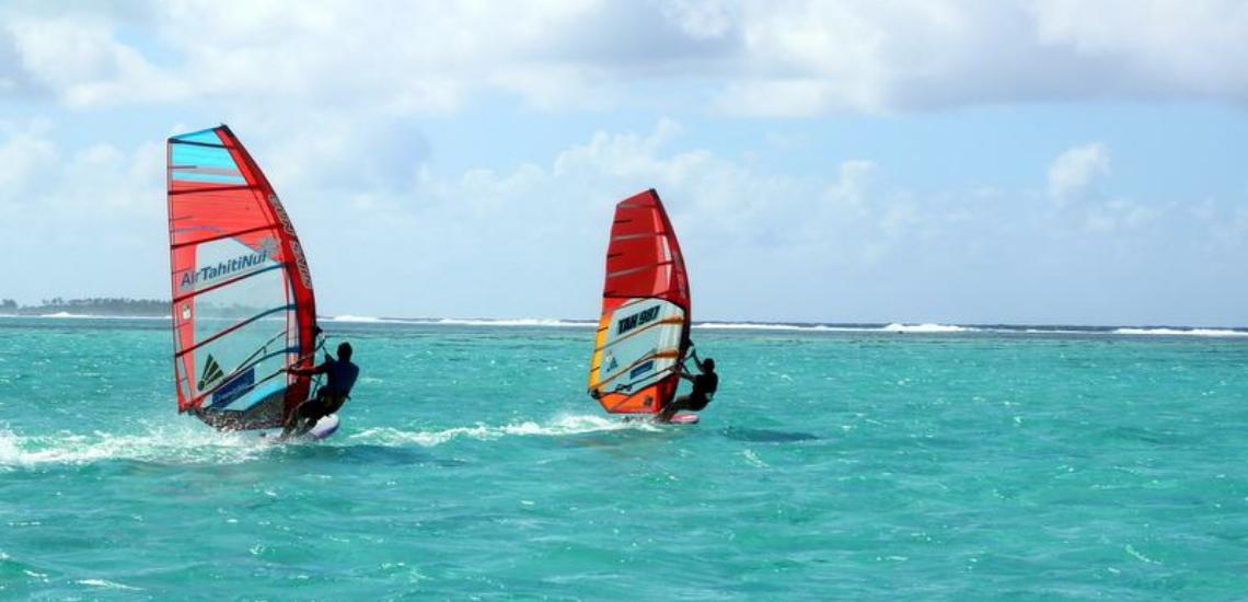 https://tahititourisme.com.au/wp-content/uploads/2017/08/Raiatea-Windsurfing.png