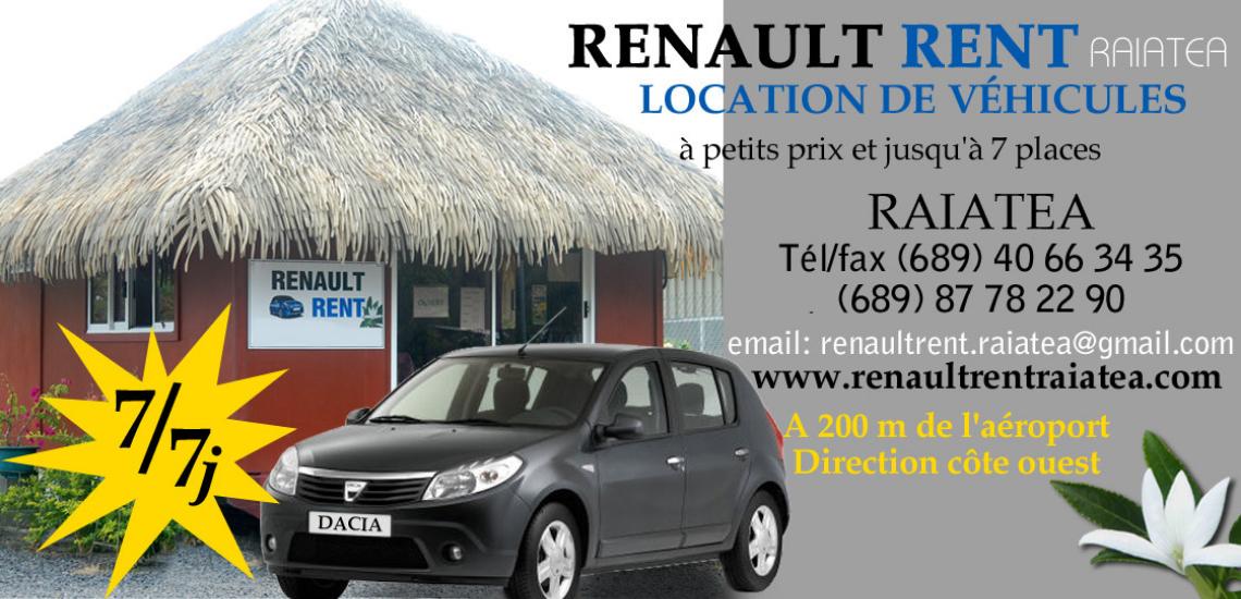 https://tahititourisme.com.au/wp-content/uploads/2017/08/Renault-Rent.png