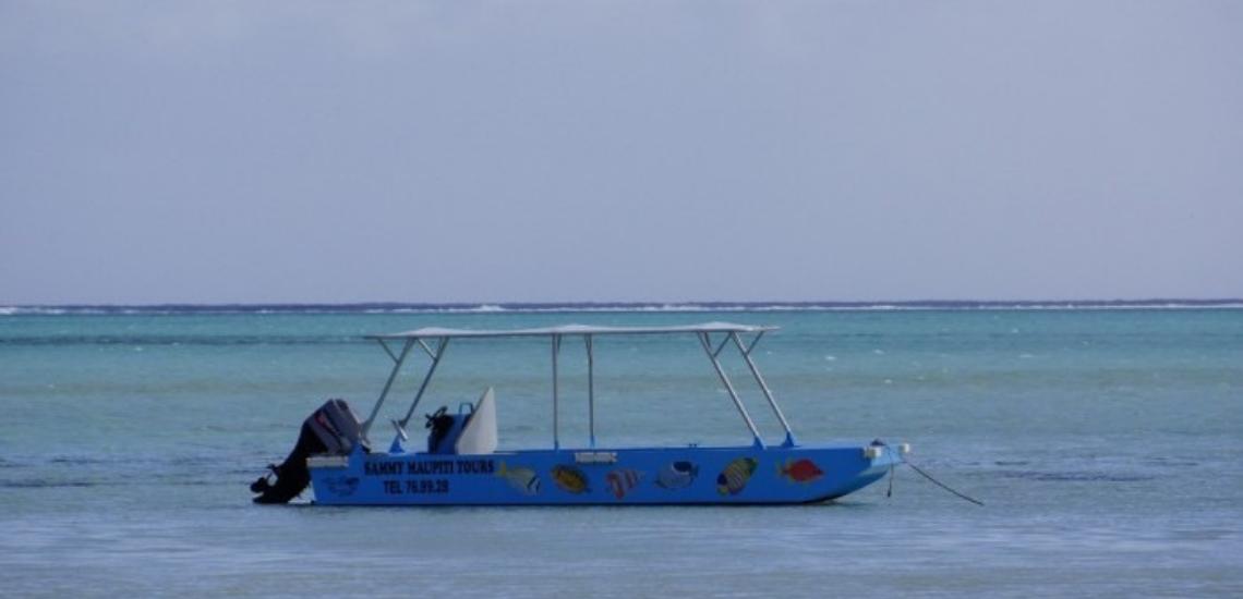 https://tahititourisme.com.au/wp-content/uploads/2017/08/Sammy-Maupiti-Lagoon-Tours.png