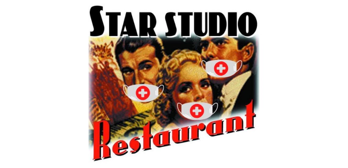 https://tahititourisme.com.au/wp-content/uploads/2017/08/Star-Studio.png
