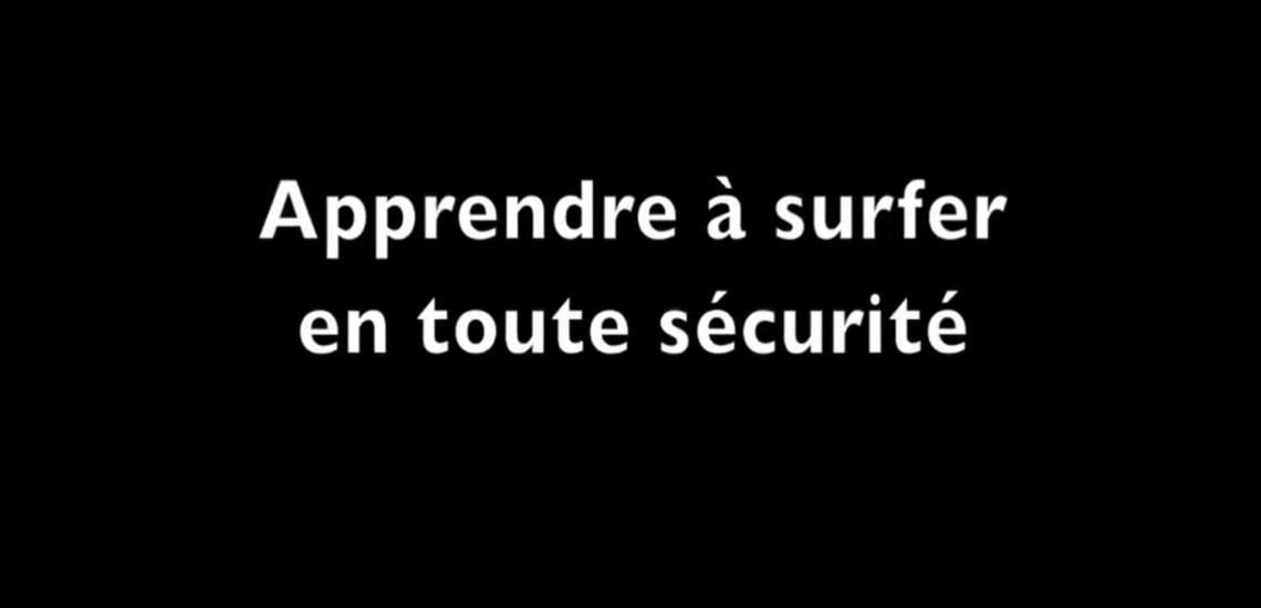 https://tahititourisme.com.au/wp-content/uploads/2017/08/Surf-Vision-Project.png