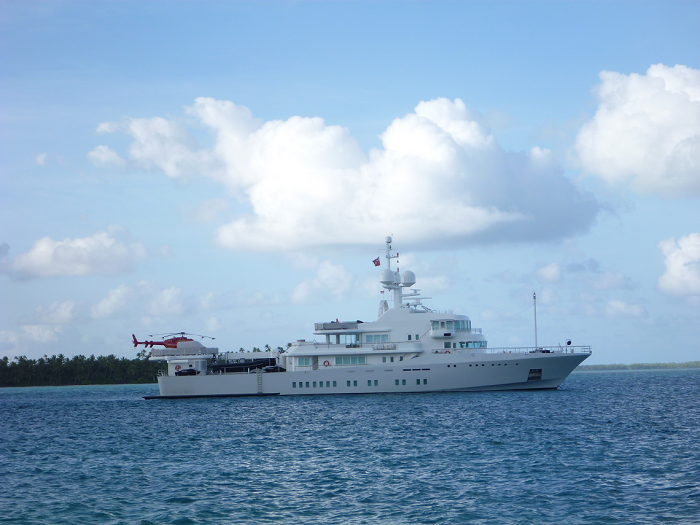 https://tahititourisme.com.au/wp-content/uploads/2017/08/TAHITI-SUPERYACHT-SUPPORT_featured-image.png