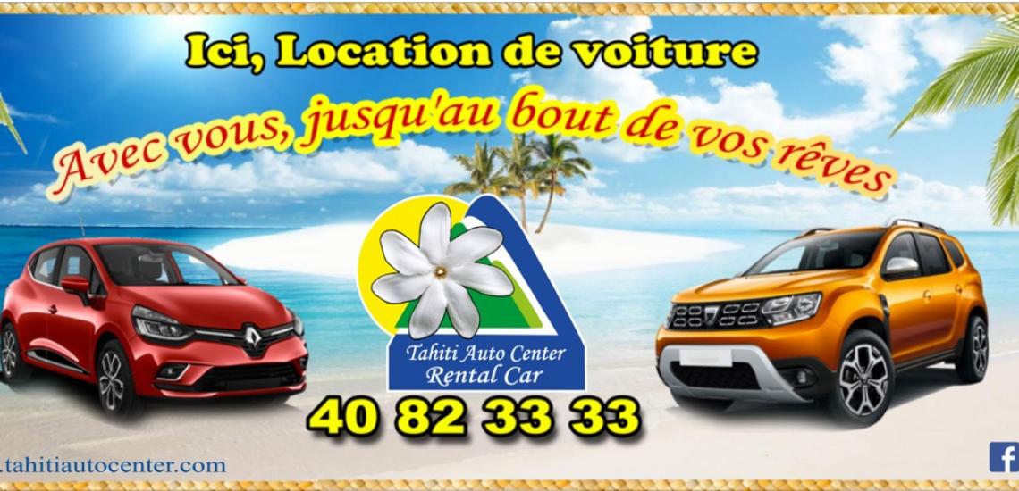 https://tahititourisme.com.au/wp-content/uploads/2017/08/Tahiti-Auto-Center.png