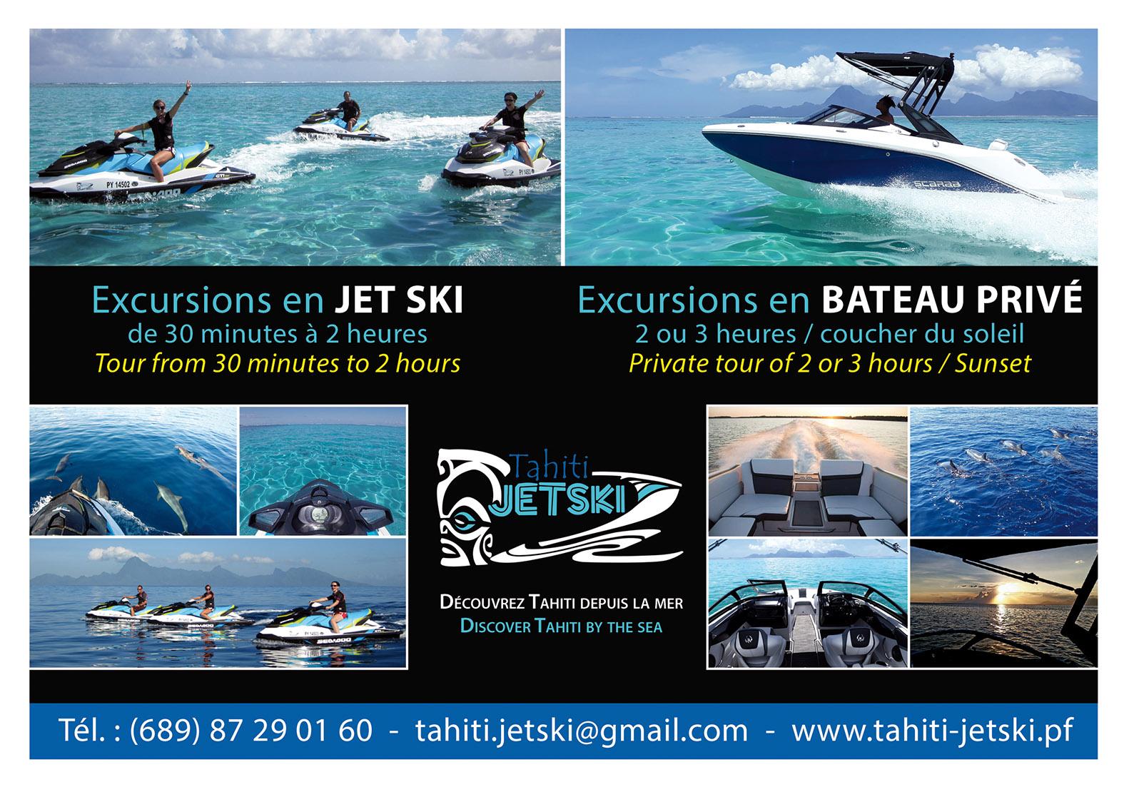 https://tahititourisme.com.au/wp-content/uploads/2017/08/Tahiti-Jet-Ski-190x130-sept-2.jpg