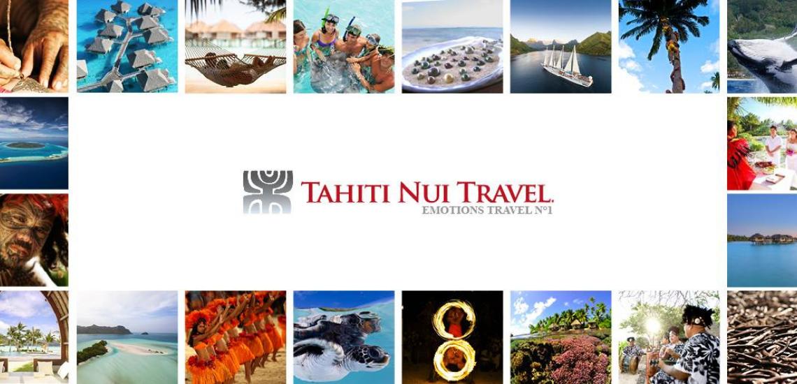 https://tahititourisme.com.au/wp-content/uploads/2017/08/Tahiti-Nui-Travel-1.png