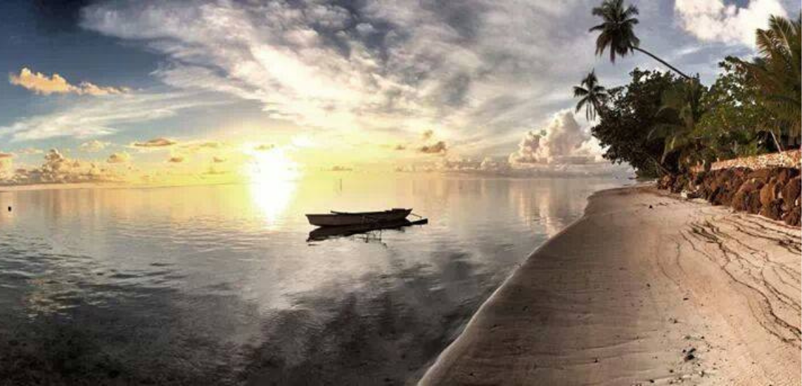 https://tahititourisme.com.au/wp-content/uploads/2017/08/Tahiti-Ocean.png