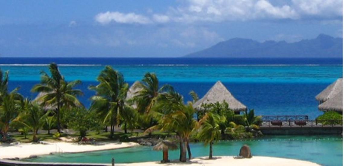 https://tahititourisme.com.au/wp-content/uploads/2017/08/Tahiti-Pack.png
