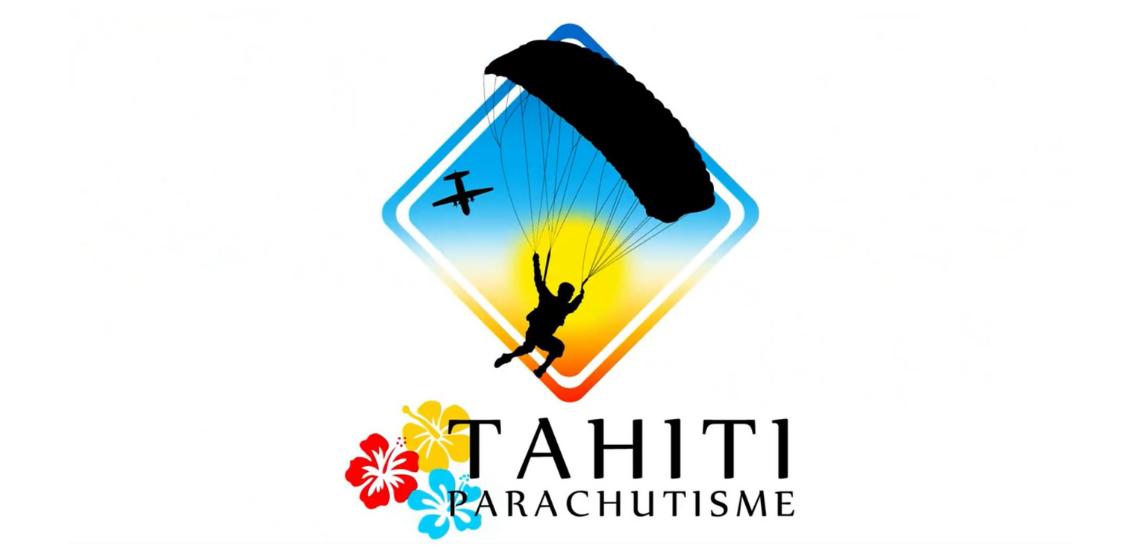 https://tahititourisme.com.au/wp-content/uploads/2017/08/Tahiti-Parachutisme.png