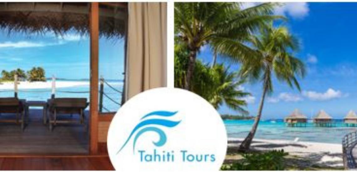 https://tahititourisme.com.au/wp-content/uploads/2017/08/Tahiti-Tours.png