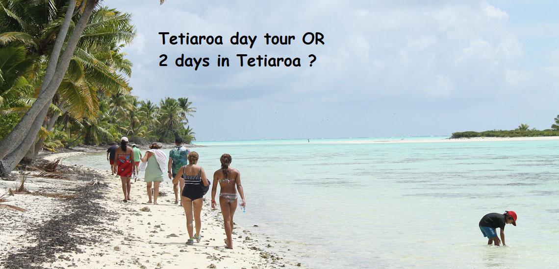 https://tahititourisme.com.au/wp-content/uploads/2017/08/Tahiti-Voile-et-Lagon-photo-couv-3.jpg