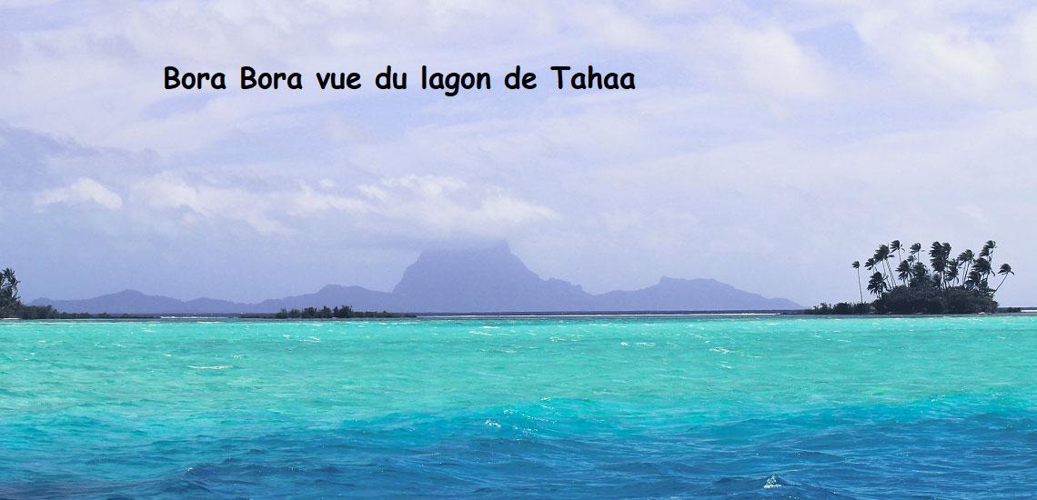 https://tahititourisme.com.au/wp-content/uploads/2017/08/Tahiti-Voile-et-Lagon-photo-de-couv-1.jpg