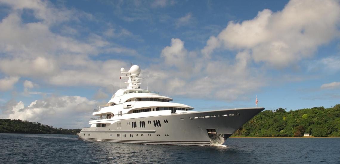 https://tahititourisme.com.au/wp-content/uploads/2017/08/Tahiti-Yacht-Service.png