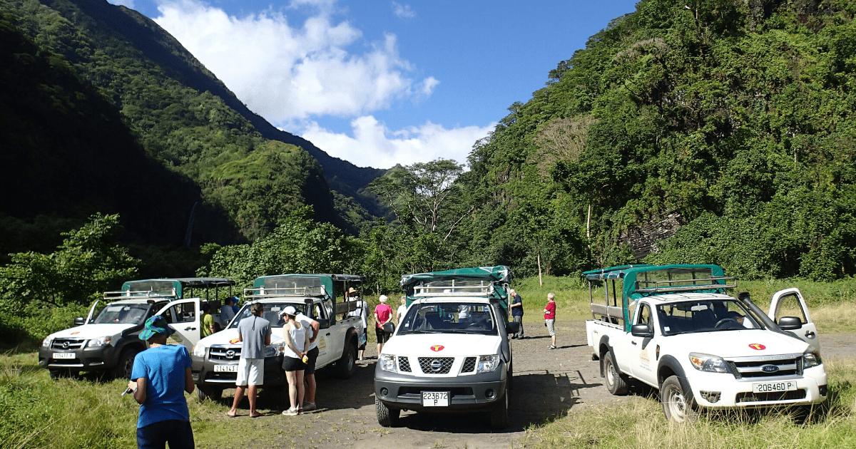 https://tahititourisme.com.au/wp-content/uploads/2017/08/TahitiSafariExpeditions2_1140x550-min.png