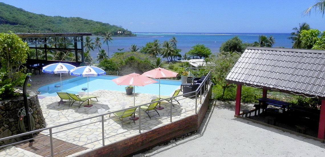 https://tahititourisme.com.au/wp-content/uploads/2017/08/Tahiti_Tourisme_FareArana01-1.jpg