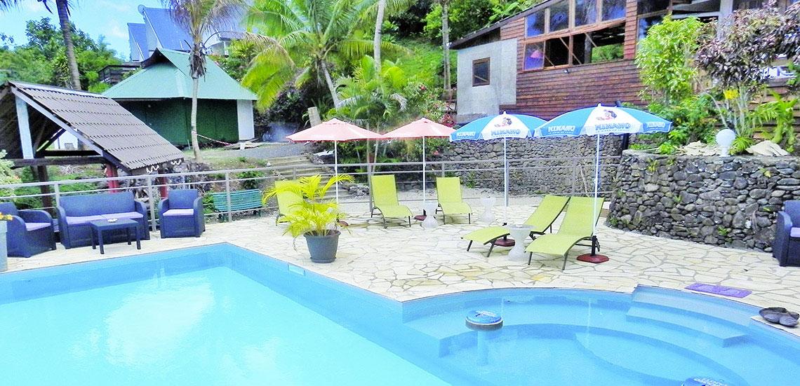 https://tahititourisme.com.au/wp-content/uploads/2017/08/Tahiti_Tourisme_FareArana02.jpg