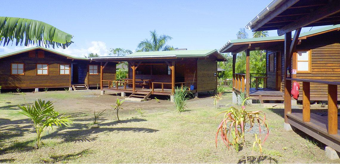 https://tahititourisme.com.au/wp-content/uploads/2017/08/Tahiti_Tourisme_Painapaopao01-2.jpg
