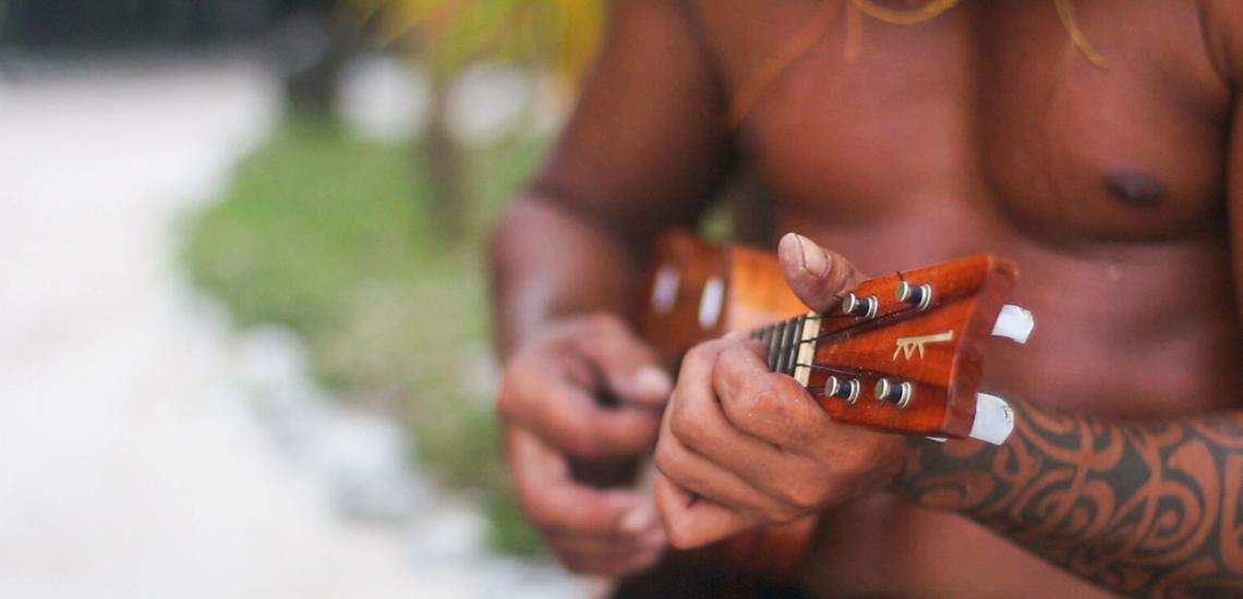 https://tahititourisme.com.au/wp-content/uploads/2017/08/Tanoa-Private-Tour.png