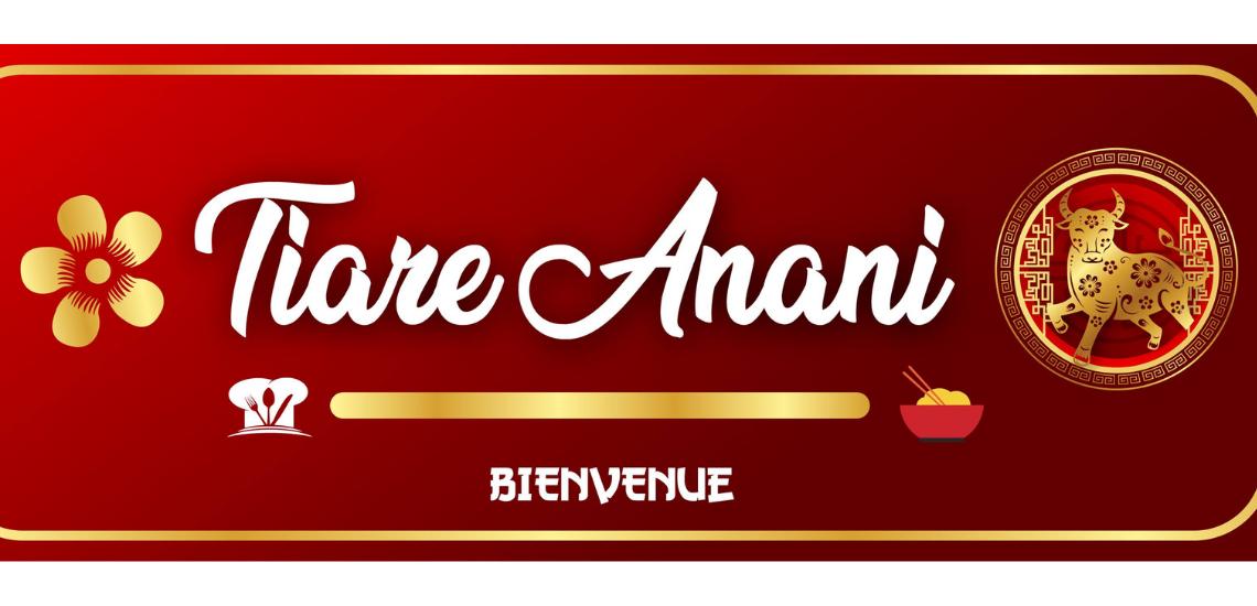 https://tahititourisme.com.au/wp-content/uploads/2017/08/Tiare-Anani.png