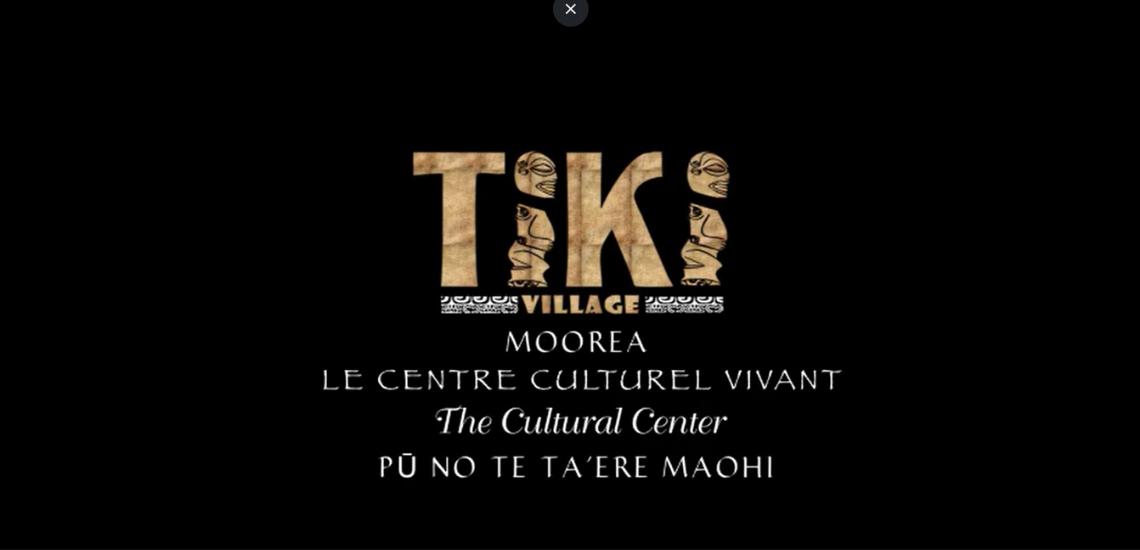 https://tahititourisme.com.au/wp-content/uploads/2017/08/Tiki-Village-Fenua-Theatre.png